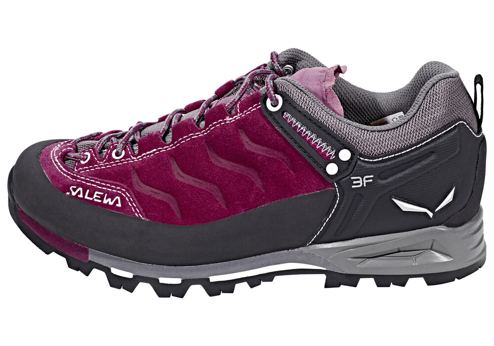 Salewa Approach Shoes Women S